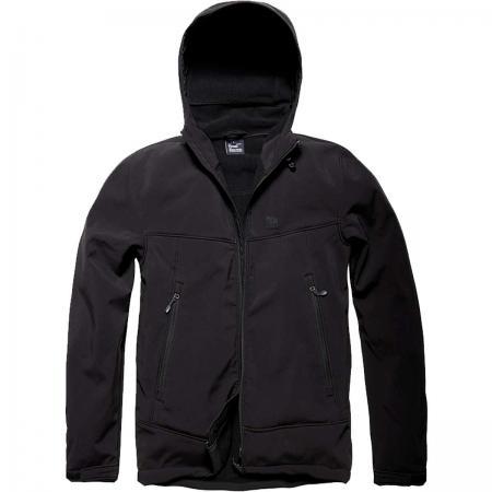 2210-alford-softshell-jacket-black