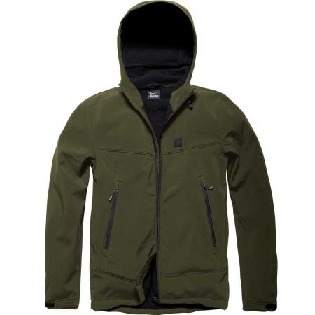 2210-alford-jacket-dark-olive