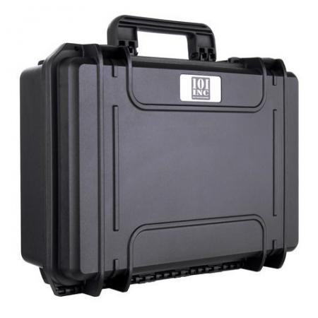 geweer koffer 359934