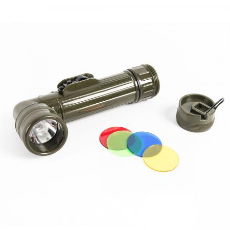 hoekstaaflamp-3