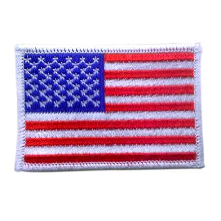 amerikaans-embleem